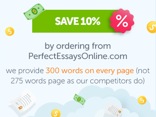 Save more by getting 300 words