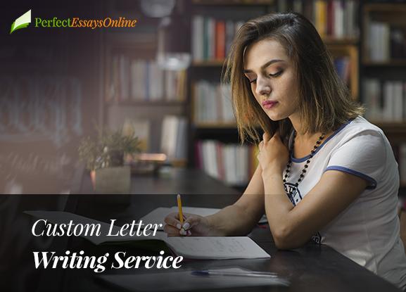 Popular letter writing services for university esl rhetorical analysis essay writer website