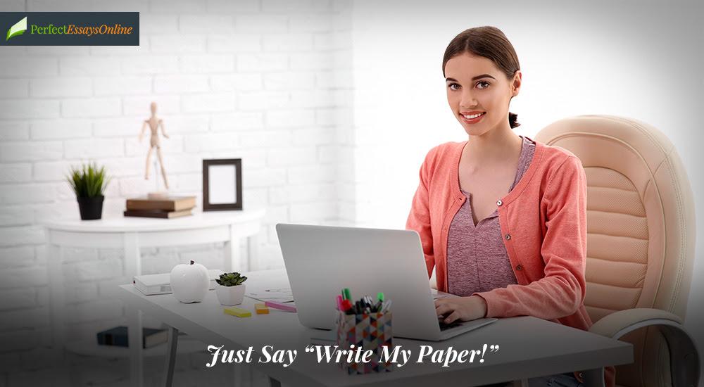Cheap write my essay